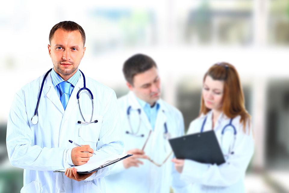Medizinstudenten dürfen BAföG aufbessern