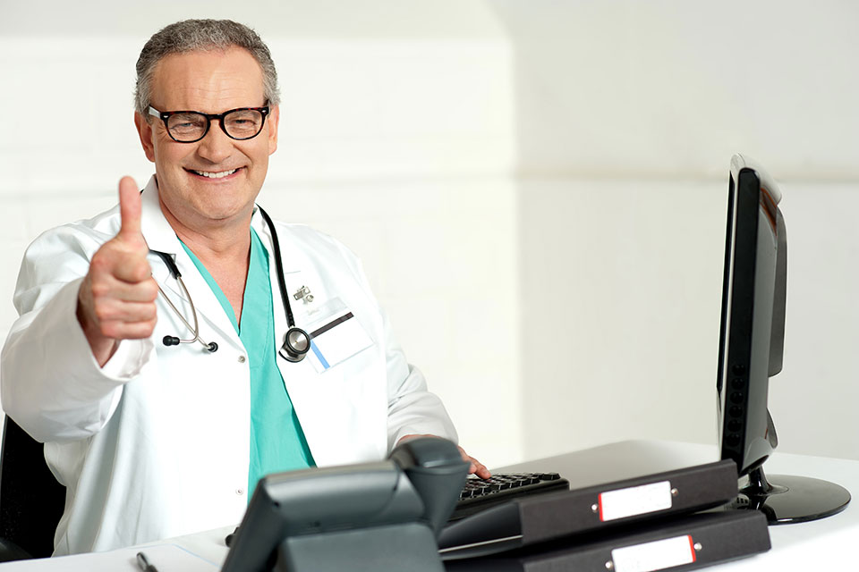 Übungsleiterfreibetrag für Ärzte und Pflegepersonal